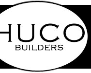 HUCO Home Page